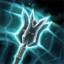 Consume Vitality Icon.png