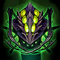 Evolution Complete Icon.png
