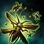 Hive Master Icon.png