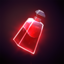 Potion of Shielding Icon.png