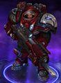 Raynor Special Ordnance Crimson.jpg