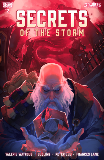 Secrets of the Storm.png