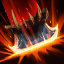 Buzzsaw Icon.png