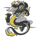 Dragon Spray.png