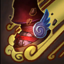 Eager Adventurer Icon.png
