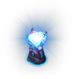 Loadscreen volskaya icon3.png