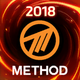 Method 2018 Portrait.png