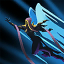 Angelic Flight Icon.png
