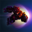 Fuel Leak Icon.png