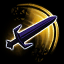 Fury of the Swarm Icon.png