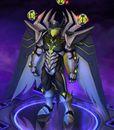 Kael'thas Cyberhawk Cyborghawk.jpg
