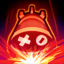 Puckish Scamp Icon.png