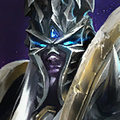 Arthas Hero Portrait.png