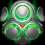 Caduceus Reactor 2.0 Icon.png