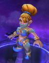 Chromie Dream Genie.jpg