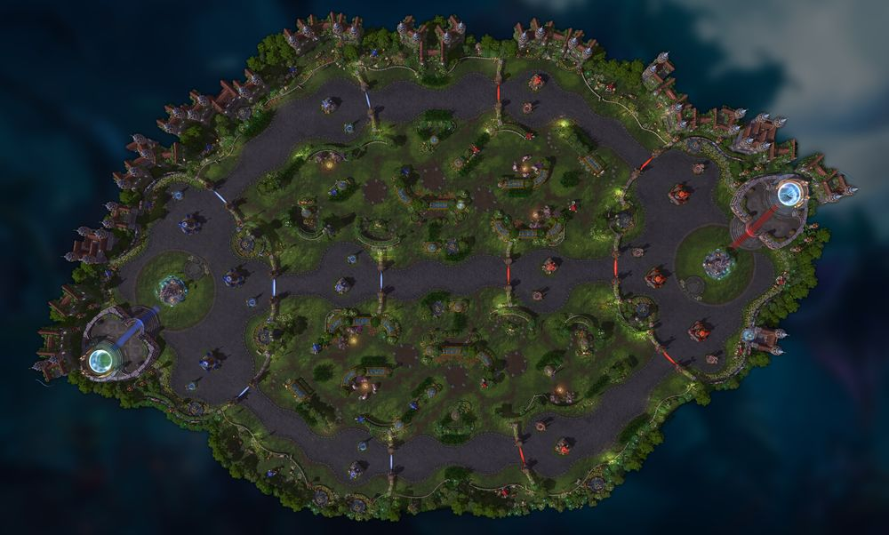 Garden of Terror map-full.jpg