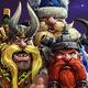 The Lost Vikings Hero Portrait.png