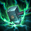 Thunder Strike Icon.png
