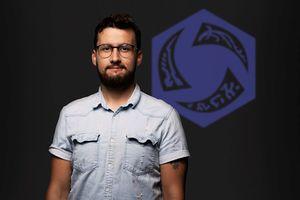 Oscar Vega.jpg
