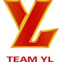 Team YL.png