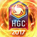 HGC 2017 Logo Legendary Portrait.png