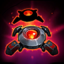 Pulse Detonation Core Icon.png