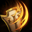 Roar Icon.png