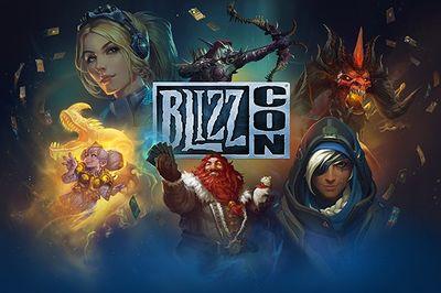 BlizzCon 2016 Key Art.jpg