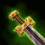 Pain Don't Hurt Icon.png