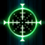 Perfect Shot Icon.png