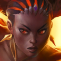 Qhira Mastery Portrait.png