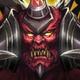 Diablo Mastery Portrait.png