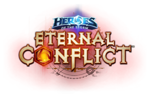 EternalConflictLogo.png