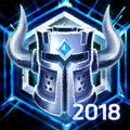 Hero League Season2018 3 2 Portrait.png