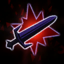 Sizzlin Attacks Icon.png