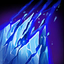 Ice Cold Icon.png