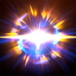 Lightbomb Icon.png