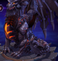 Deathwing Iron.png