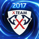HGC 2017 X-Team Portrait.png