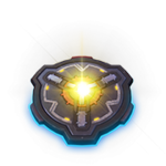 Loadscreen volskaya icon1.png