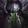 Abathur Hero Portrait.png