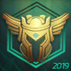 Hero League Season2019 1 3 Portrait.png