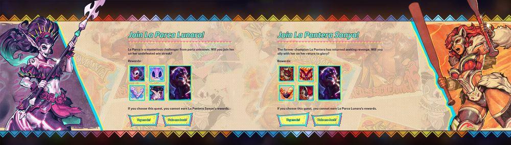 Nexomania Quests.jpg