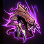 Brood Expansion Icon.png