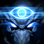 Mental Acuity Icon.png