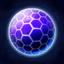 Soul Shield Icon.png