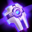 Vanadium Plating Icon.png