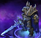 Arthas The Lich King.jpg