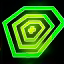 Fusion Generator Icon.png