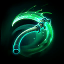 Mortal Wound Icon.png